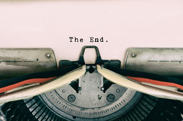 The Relationship Between Writer and Reader – Part 2